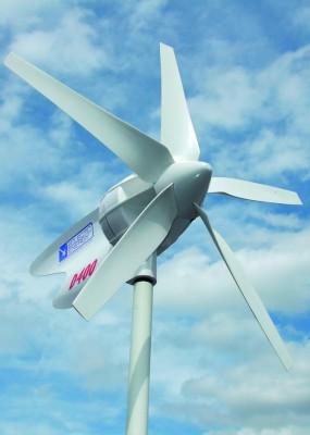 D400-turbine-2010-285x400