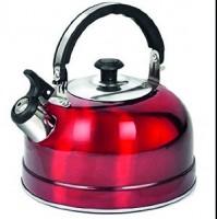 sail-teapot